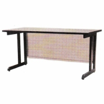 Meeting Table Alba Type MT-1200