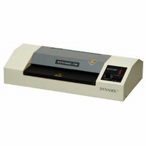 Mesin Laminating Dynamic LM 330A